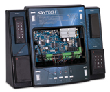 Kantech Demo Software and Demo Databases